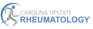 Carolina Upstate Rheumatology
