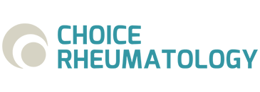 Choice Rheumatology