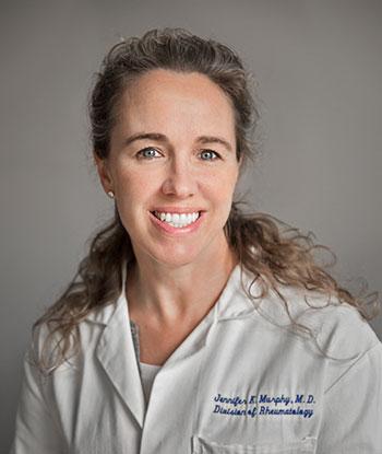 Jennifer K  Murphy, M D  - Articularis Healthcare