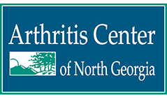 Arthritis Center of North Georgia