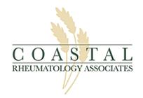 Coastal Rheumatology