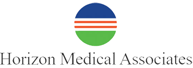 Horizon Medical Associates